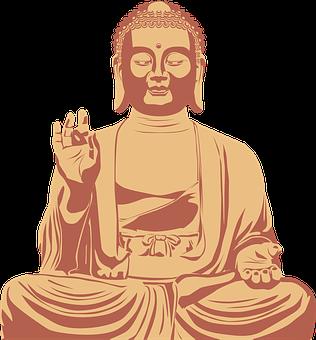 仏壇をゴミに出せないのは何故ですか?