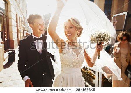 キルギスの誘拐婚~アラカチューとおっとい嫁じょ
