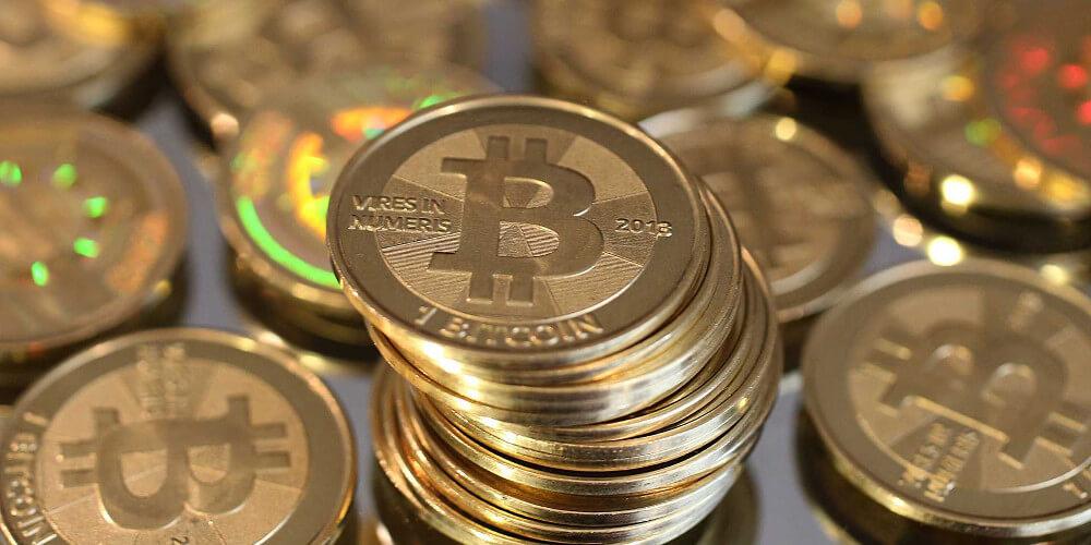 amazonでビットコインを実質使えるpurseというサイトは本当においしいのか?