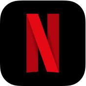 Netflixネットフリックスでデビットカードを使う場合に注意